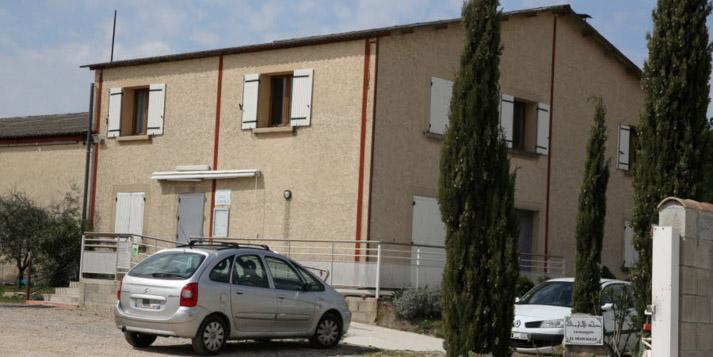Sorgues : des associations lourdement condamnées pour avoir transformé un entrepôt en mosquée