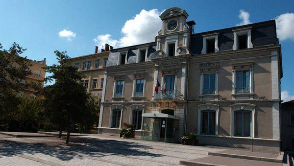 Rhône : une mosquée menacée de fermeture à l'approche du Ramadan