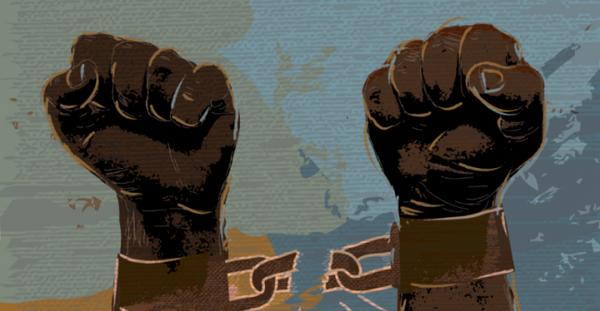 Une fondation pour la mémoire de l'esclavage d'ici à la fin 2016