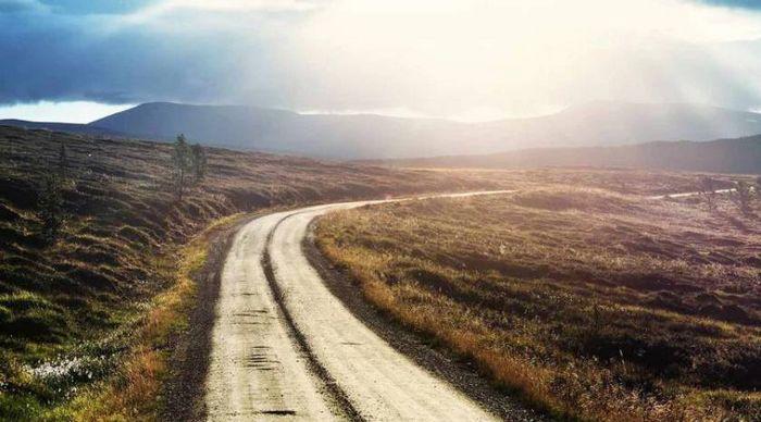 Les obstacles au cheminement spirituel: la perspective psychologique
