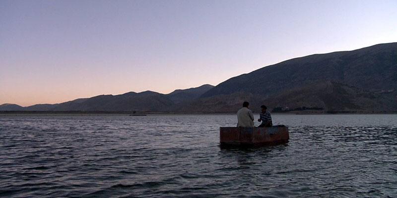 Festival de Cannes : l'intox de la déprogrammation d'un film palestinien