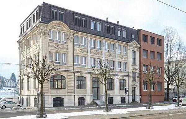 Le musée des civilisations de l'islam (Mucivi) est inauguré vendredi 27 mai, quinze après le lancement du projet suisse.