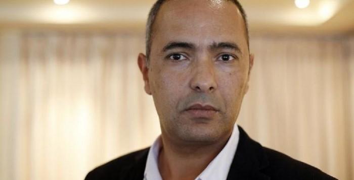 Algérie: rebondissement dans l'affaire Daoud contre un prédicateur