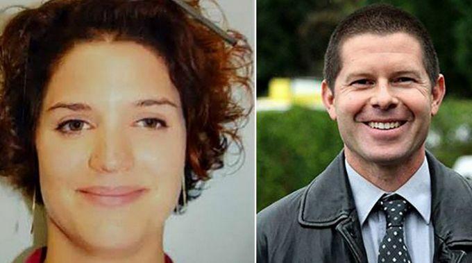 Jessica Schneider et Jean-Baptiste Salvaing ont été assassinés par un homme se réclamant de l'Etat islamique lundi 13 juin.