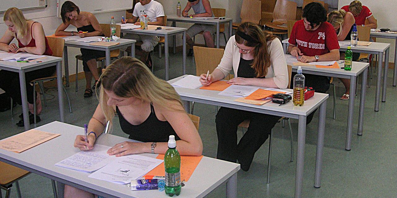 Belgique : les candidats aux examens dispensés du jeûne du Ramadan