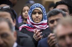 Sarajevo accueille le premier sommet européen sur l'islamophobie