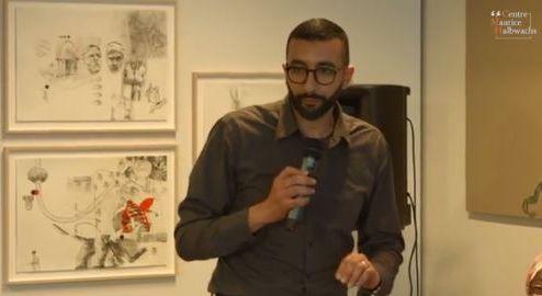 Islamophobie et droit : une journée d'étude internationale en vidéos