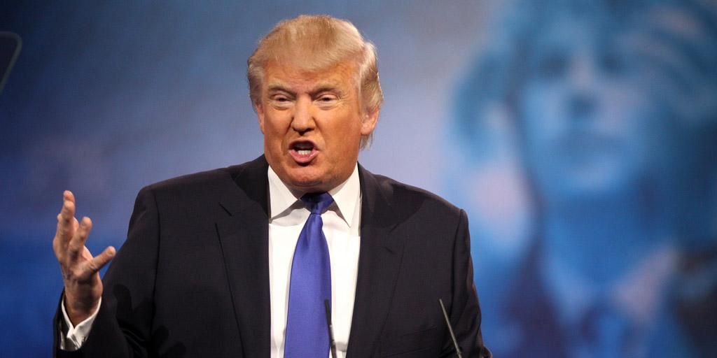 Le volte-face de Trump sur l'interdiction d'entrée des musulmans