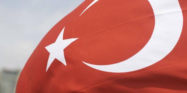 Attentats d'Istanbul : réactions de la Grande Mosquée de Paris