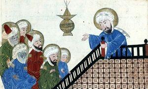 Sommes-nous à la hauteur du message profond de l'islam ?