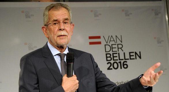 En Autriche, la Cour constitutionnelle a invalidé le résultat de l'élection présidentielle qui avait vu la victoire de l'écologiste Alexander Van der Bellen face à l'extrême droite.