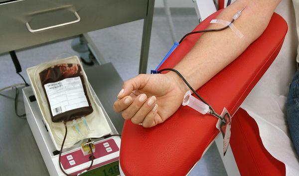 Attentat de Nice : l'appel de l'EFS à donner son sang « dans la durée »