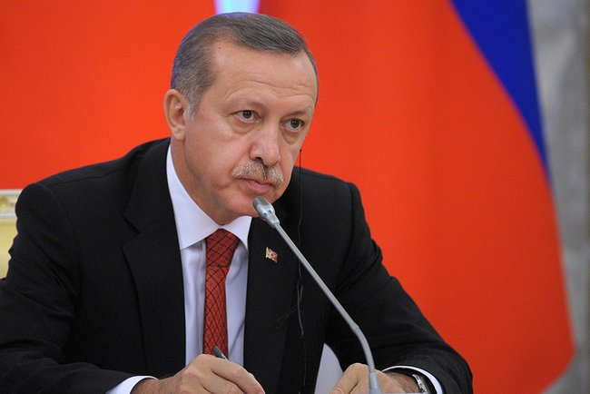 Face à la purge, la Turquie appelée à respecter l'Etat de droit