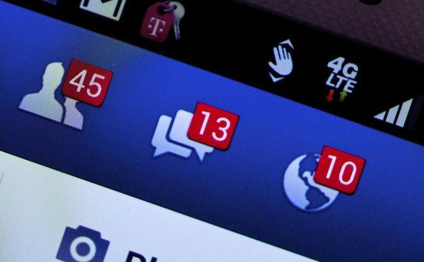 Israël : appels au meurtre, l'expérience Facebook qui révèle une discrimination entre Juifs et Arabes