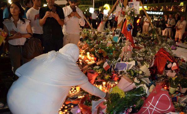 Nice : la reconnaissance citoyenne des musulmans, « notre grand défi »