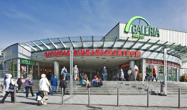 Munich : Utoya, Winnenden... le tueur inspiré par les tueries de masse