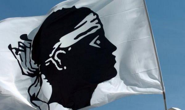 Corse: le message du FLNC aux musulmans, à Daesh et à l'Etat français