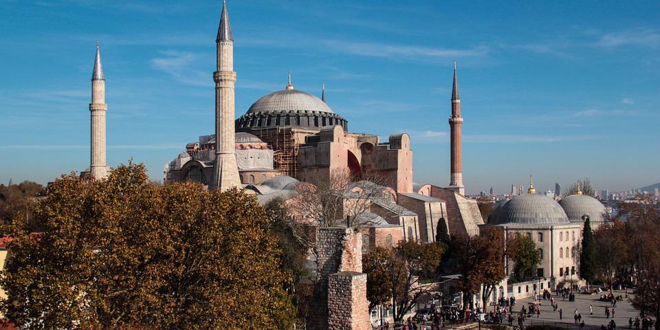 Après le putsch manqué, la Turquie d'Erdogan reçoit l'appui de l'OCI