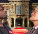 « Ils l'ont fait », une comédie satirique et civique sur la politique en banlieue