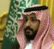 Arabie Saoudite : pourquoi le prince héritier veut réviser les hadiths