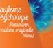 La psychologie des profondeurs : un patrimoine musulman