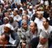 Organisation de l'islam : les solutions restent à trouver avec les musulmans de France