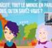 Vidéo – La Casa del Hikma : la laïcité, un outil contre les religions en France ?