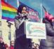 Ilhan Omar, nous sommes à tes côtés !