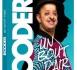 Un bout d'air, une autobiographie signée Booder