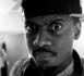 Black M à Verdun : la mairie dénonce le «déferlement de haine et de racisme»