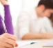 Ramadan : du brevet au bac, le défi du jeûne face aux examens