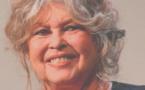 Phobie de l'Aïd : Brigitte Bardot sort sa fatwa