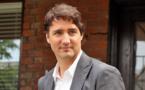 Canada : Justin Trudeau défend le droit de porter un burkini