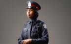 Canada : les policières auront le droit de porter un hijab