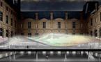 L'art islamique retrouve une place de choix au Louvre