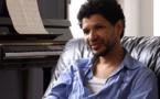 FIFDA 2016: l'Afrique et ses diasporas réunies pour un festival de cinéma à Paris