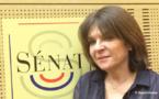 Nathalie Goulet : « Avec l'islam, la France est dans une double sincérité, pour ne pas dire une schizophrénie »