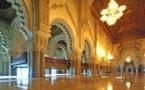 Au Maroc, 600 mosquées écologiques annoncées