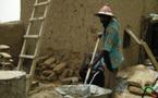 Officiellement l'esclavage n'existe pas au Mali