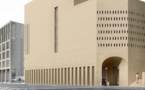 House of One : synagogue, église et mosquée sous un même toit