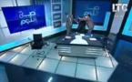 Egypte : des coups de chaussure contre un imam en plein débat télévisé (vidéo)
