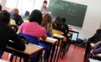 L'autorisation préalable des écoles hors contrat retoquée au Sénat