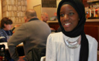 Hawa N'Dongo : briseuse de stéréotypes