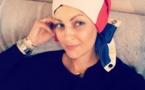 Le cancer et son lot de préjugés, le combat de Charlène Caty (vidéo)