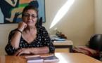 Aïcha Ech-Chenna : Mère Courage marocaine