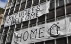 Pegida : bienvenue au cœur de l'extrême droite européenne