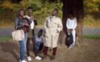 Swagger : filmer la banlieue avec classe