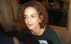 Le prix Goncourt 2016 à Leïla Slimani, le prix Renaudot à Yasmina Reza