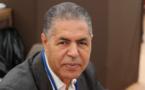 Malek Chebel : des hommages en nombre pour saluer sa mémoire
