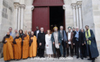Rencontres islamo-chrétiennes : un espace pour la réflexion, le partage et l'espérance